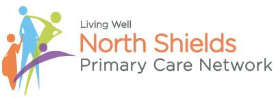 LWNT North Shields