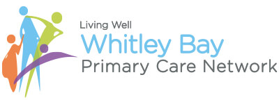 LWNT Whitley Bay